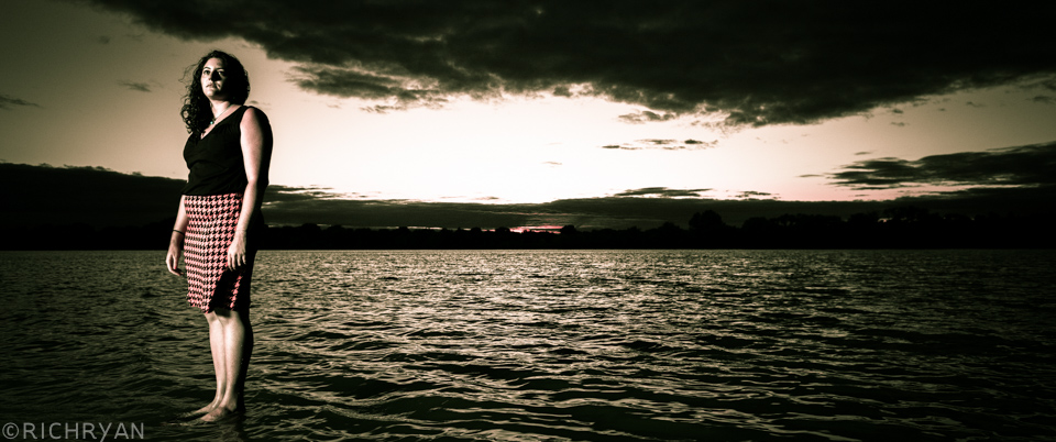 Panorama-80004